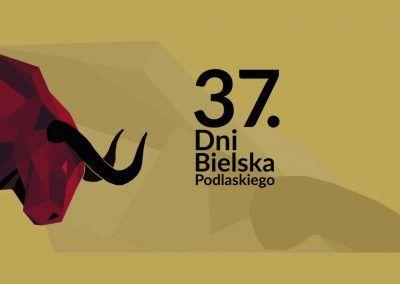 Gala jubileuszowa Bielska Podlaskiego